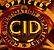 CID & CID Special Bureau