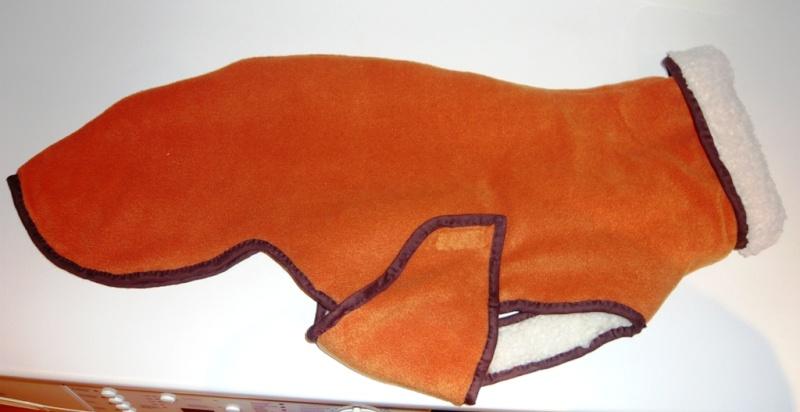 Aider les galgos en leur confectionnant des manteaux Zizou_12