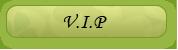 Флудилка №2 - Страница 6 Vip11