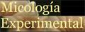 micologia experimental