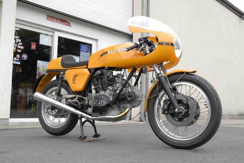 Bô touine Ducati10