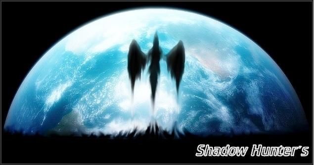Shadow Hunter´s