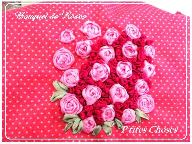 bouquet de roses Bouque14