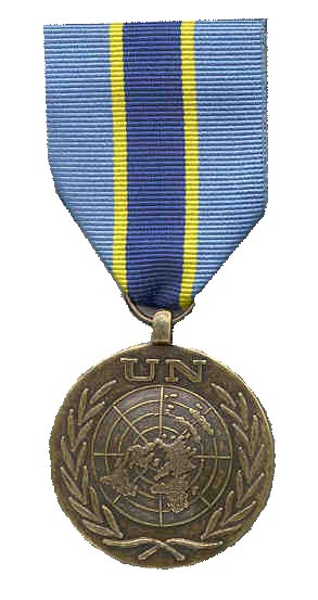 UNITED NATIONS MEDALS   (not in my collection) Monuc10