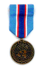 UNITED NATIONS MEDALS   (not in my collection) - Page 2 Unmil10