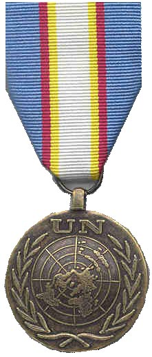 UNITED NATIONS MEDALS   (not in my collection) Untaet10