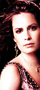 The Charmed Ones Holly10