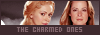 The Charmed Ones Wvbfnm10
