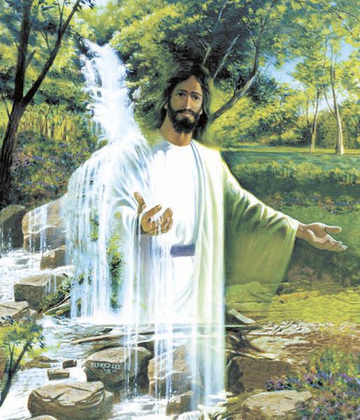 Sedientos por Dios  Aa110