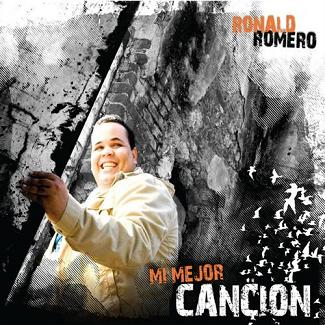 Ronald Romero - Mi Mejor Cancion (2010) Ronald10