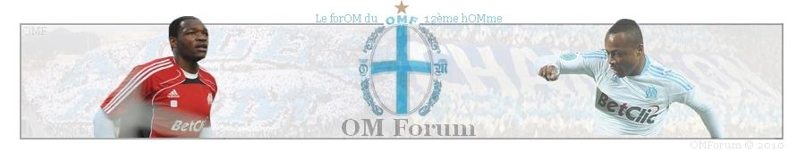 OMForum
