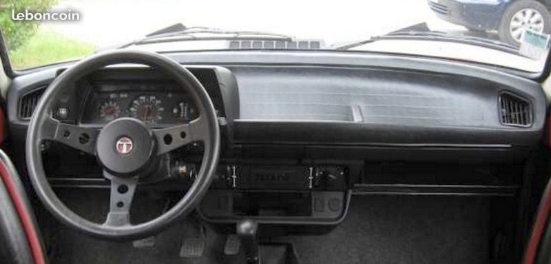 Moteur 1124 cm3 XW7 109F + pièces Samba 93d77310