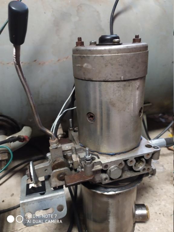 Remplacement d'un groupe hydraulique Img_2037