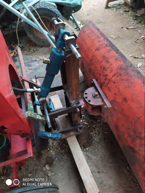 Remplacement d'un groupe hydraulique Img_2038