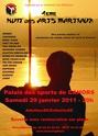 4ème NUIT DES ARTS MARTIAUX A CAHORS - Samedi 29 janvier 2011 Nam_2010