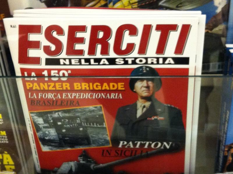 Libri&News letterarie di Mezzi Militari  Img_0310