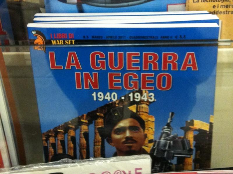 Libri&News letterarie di Mezzi Militari  Img_0311