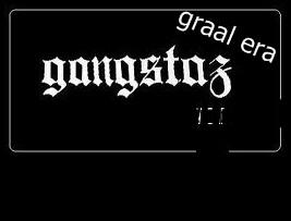 Postez ici vos images pour en faire notre image de gang Gangst10