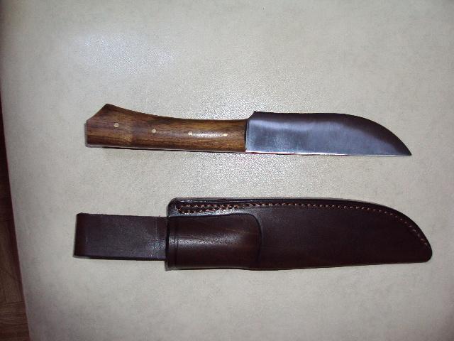 foureaux pour couteau Dsc03415