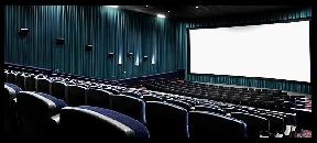Cinema ●●