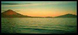 Caeruleus Lake ●●