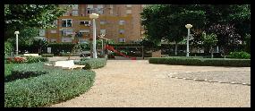 Park ●●