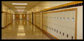 Corridors ●●