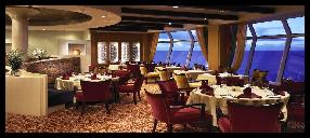 Bonjour Restaurant ●●