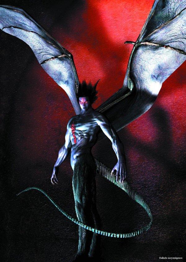 Les démons Demons10