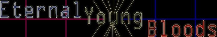 Eternal YoungBloods