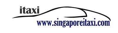 Singapore iTaxi