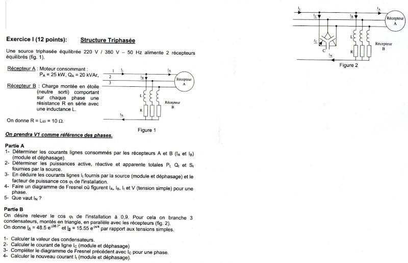 structure triphasé Img04510