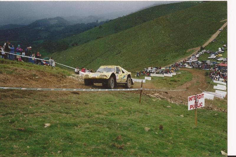 recherche photos ou videos cimes 2000 Scan211