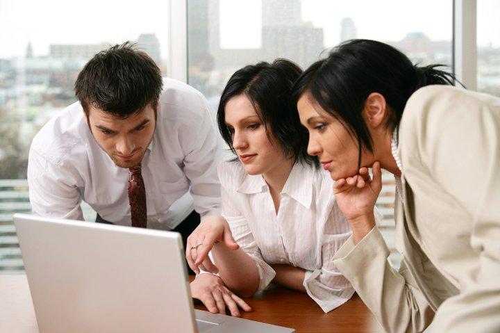 المكتب العصرى للإستشارات المالية