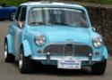 MINI'S  Mini10