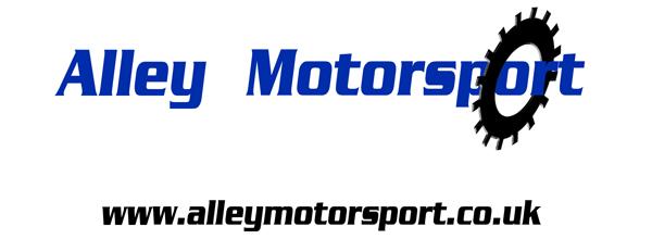 Alley Motorsport