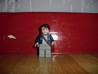 Mister Brick 2.0 Dsci0011