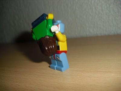 Les chtite photo  De LEGOPOTTER Dsci1310