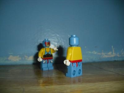 Les chtite photo  De LEGOPOTTER Dsci1411