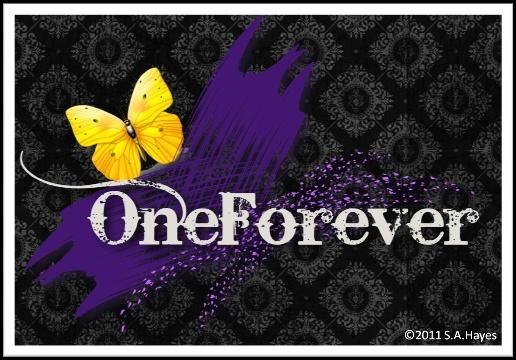 OneForever