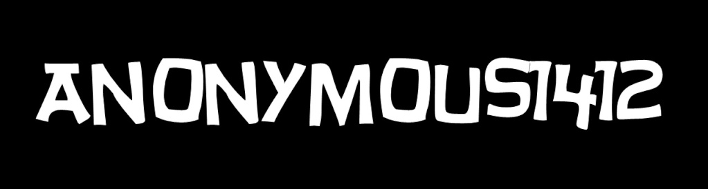 The Anonymous- anime fanatics