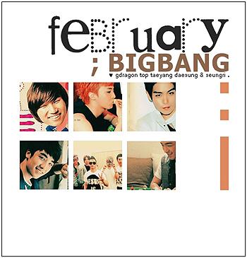 Bigbang 's February 28 club [โปรโมท+รับสมัคร] Bigban10