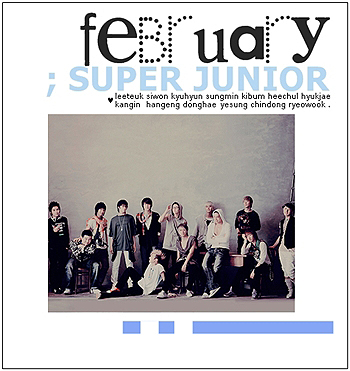SJ 's February 28 club [โปรโมท+รับสมัคร] Sj-1010