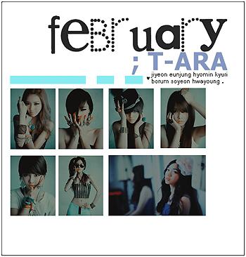 T-ARA's February 28 club  [รับสมัคร+โปรโมท] T-ara-10