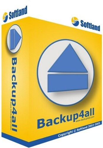 FOR - Yeni Programlar Backup10