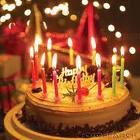 Bon anniversaire Anna66 Gateau10