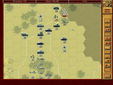 DT in a Campaign 6.2  G. Treitler Asalto10