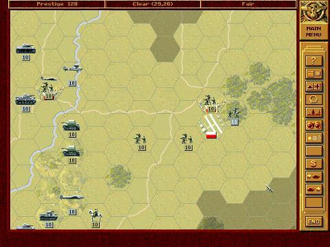 DT in a Campaign 6.2  G. Treitler Brande10