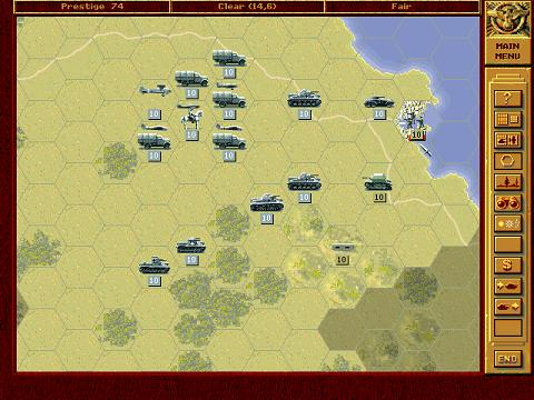 DT in a Campaign 6.2  G. Treitler Grupo111
