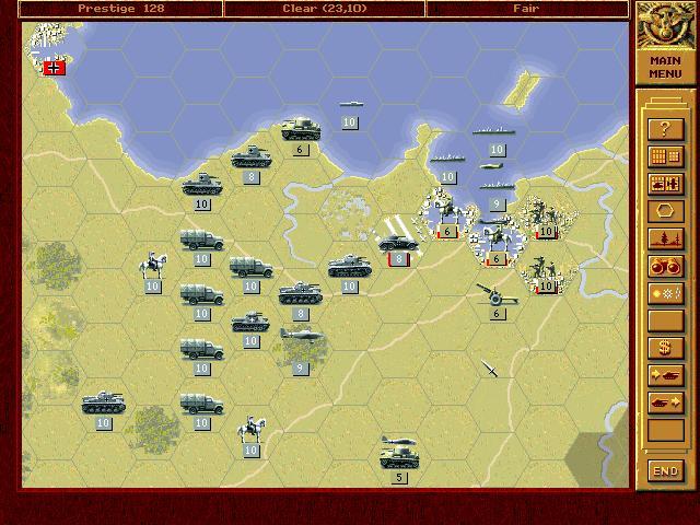 DT in a Campaign 6.2  G. Treitler Grupo114